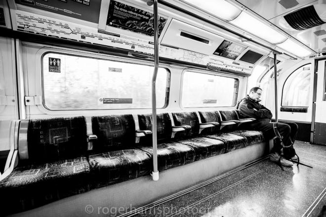 tube0313-2