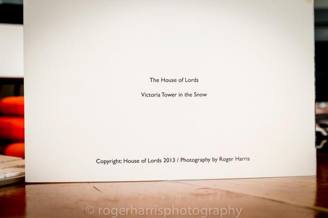 lords xmas blog-3
