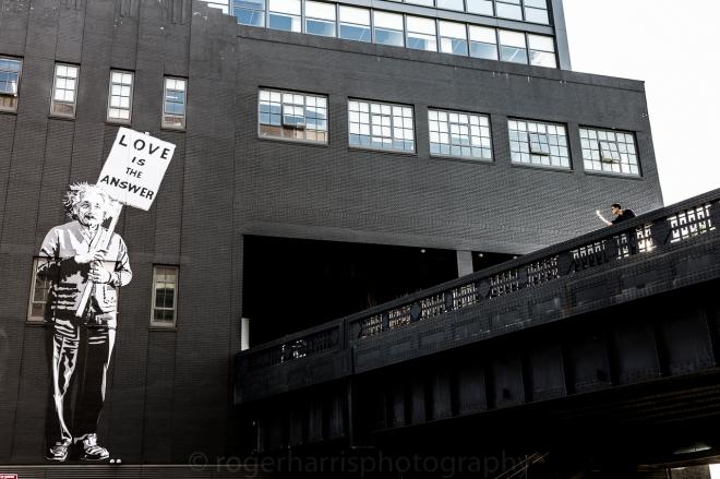 New York 0515 Blog-12