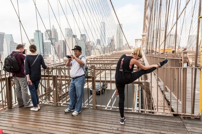 New York 0515 Blog-15