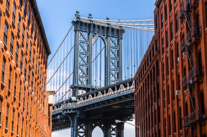 New York 0515 Blog-17