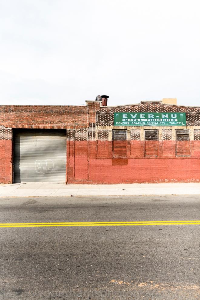 New York 0515 Blog-18