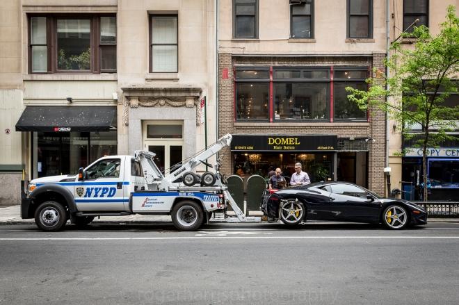 New York 0515 Blog-9