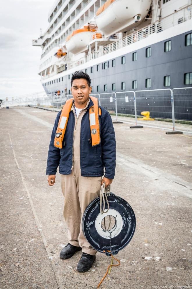 SailorsScotBlog-2