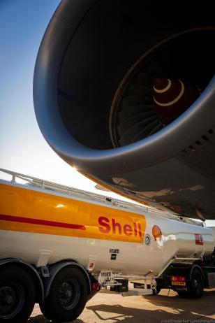 shell-refuelblog-6