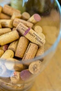 vineyard-blog-14